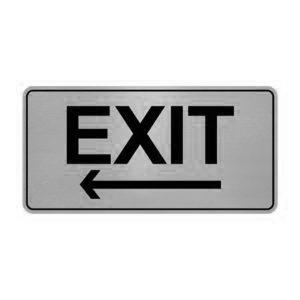 placuta gravata exit
