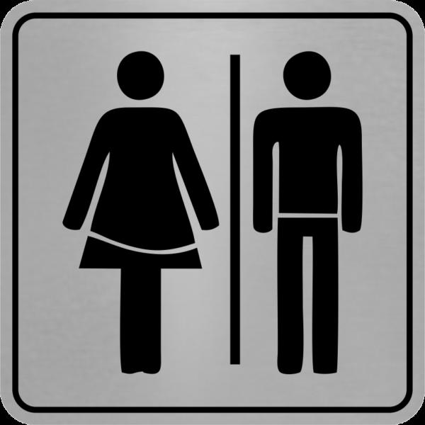 placuta toaleta