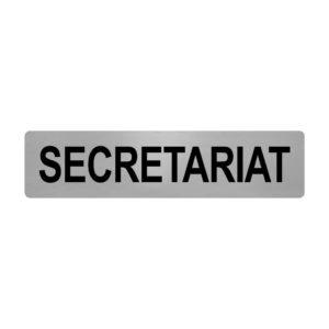 placute secretariat