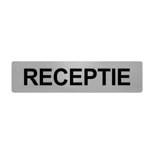 placute receptie