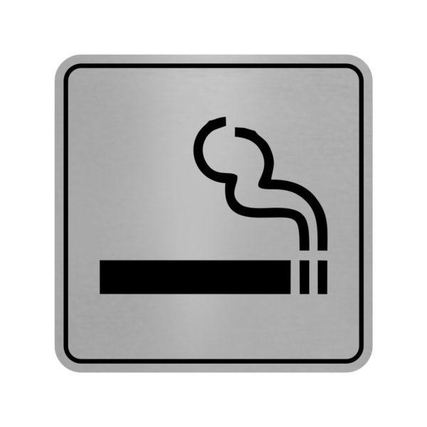 placuta fumatori