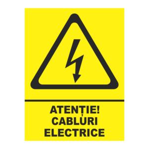 indicator cabluri electrice