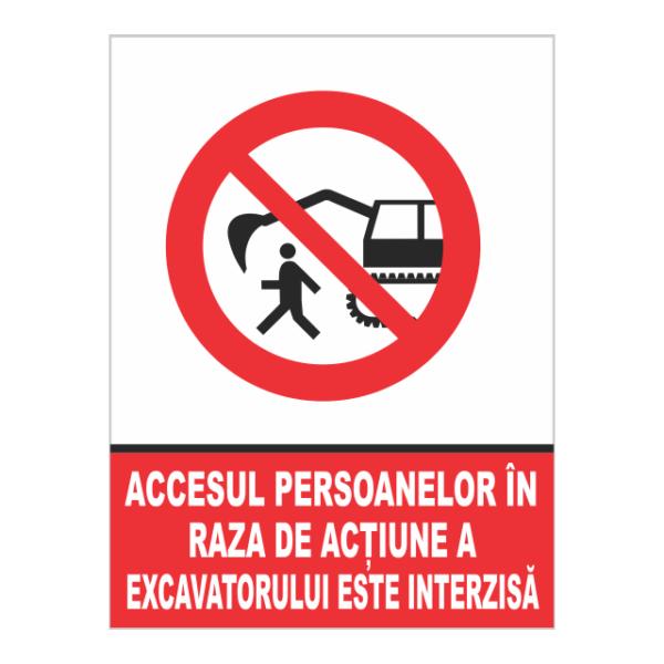 indicator excavator