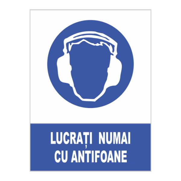 indicator antifoane