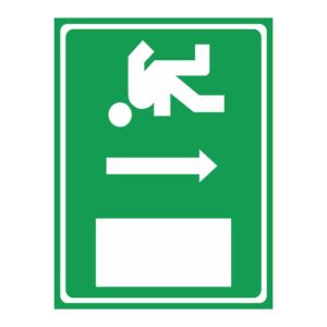indicator iesire