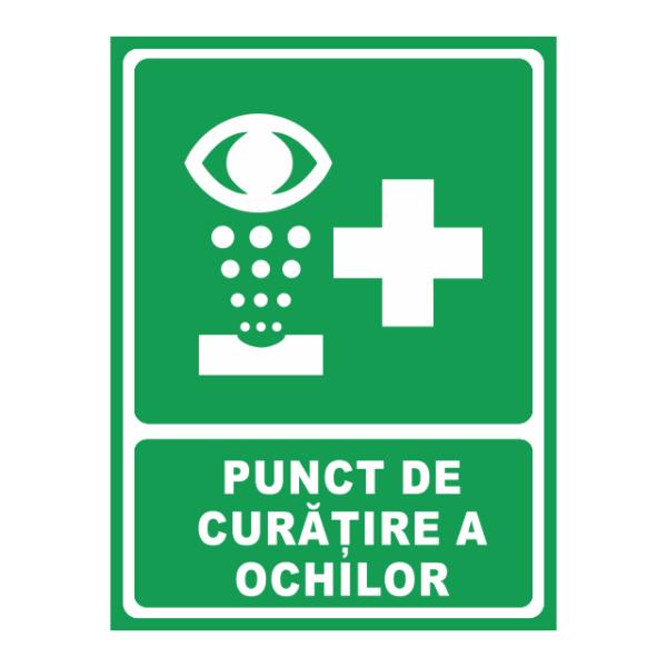 indicator ochi