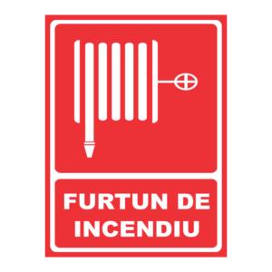 indicator incendiu