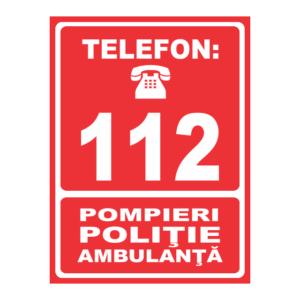 indicator 112