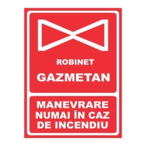 indicator gaz metan