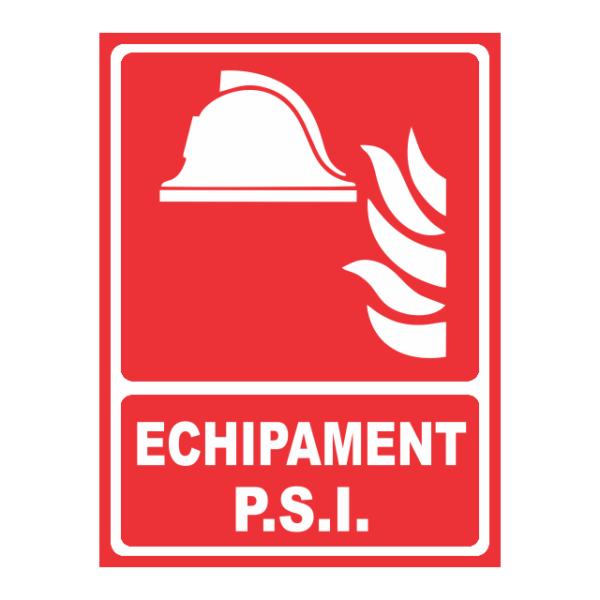 indicator echipament psi