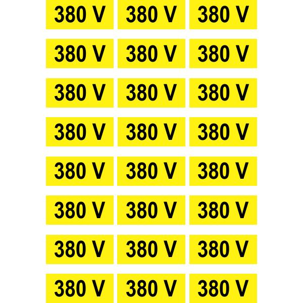 indicatoare 220v